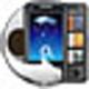 Logo 4Videosoft CellPhone Vidéo Convertisseur