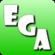 Logo EasyGroupsAdmin v2.6