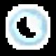 Logo Underwater Ball