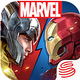 Logo Marvel Duel Android