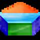 Logo Brilliant Database Professional
