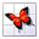 Logo ProPoster