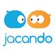 Logo Jacando