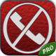 Logo Blacklist Ultimate Pro