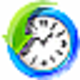 Logo Crunch Time