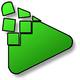 Logo VidCoder