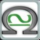 Logo Electrical Calc