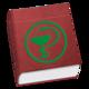 Logo Latin termes médicaux