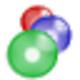 Logo PSP Video Express