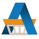 Logo AbanteCart
