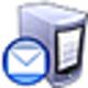 Logo Email Addresses Processor 2009