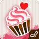 Logo Amour Sucré