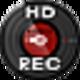 Logo HD Audio Recorder