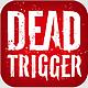 Logo Dead Trigger Android