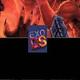 Logo eXoDOS