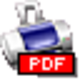 Logo Adolix PDF Converter PRO