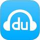 Logo Baidu Music