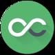 Logo Swapcard – iOS