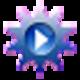 Logo Batch Image Processor 2010