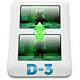 Logo D-Vision