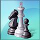 Logo Chess Titans