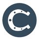 Logo Cavasoft