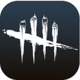 Logo Dead by daylight IOS