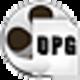 Logo 4Videosoft DPG Convertisseur