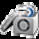 Logo 4Videosoft iPhone 4S Vidéo Convertisseur pour Mac