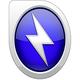 Logo Bandizip X