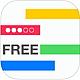 Logo ColorBar FREE iOS