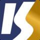 Logo KeyScrambler Personal