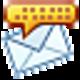 Logo Synchronizer for Outlook Express