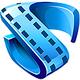 Logo Aiseesoft Convertisseur Vidéo Total