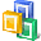 Logo Active@ File Recovery 17.0.1