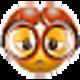 Logo FreeSweetGames Eruditus