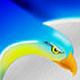 Logo WebSeeker