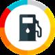 Logo Drivvo Android