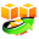 Logo S3 BackupSystem