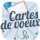 Logo Cartes de voeux Android