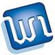 Logo WinTournois