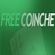 Logo Free Coinche