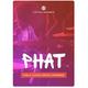 Logo UJAM Virtual Drummer Phat Mac