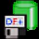 Logo DFIncBackup Home