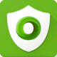Logo WOT Mobile Security Android