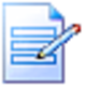 Logo Apycom DHTML Menu