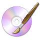 Logo DVDStyler