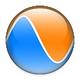 Logo MuTools MuLab Mac