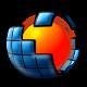 Logo RegSeeker
