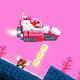 Logo DMCA's sky (ex – No Mario's Sky)